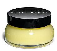Bobbi Brown Extra Balm Rinse - A206645
