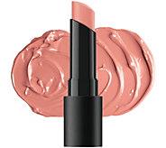bareMinerals Gen Nude Radiant Lipstick - A284345