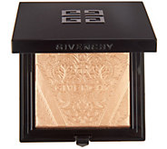 Givenchy Shimmery Highlighter - A310146