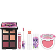 bareMinerals Floral Utopia 4-Piece Spring Kit - A352346