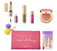 tarte Busy Girl Beauty Intro Set - A364446