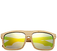 EARTH Aroa Polarized Sunglasses - A414346