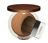 Clinique True Bronze Pressed Powder Bronzer - A168847