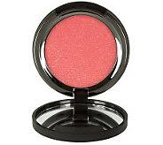 IT Cosmetics Vitality Cheek Flush Powder BlushStain - A320947
