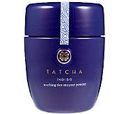 TATCHA Indigo Soothing Rice Enzyme Powder - A336747