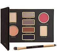 Westmore Beauty Bette Davis Eye Shadow Palette - A343747