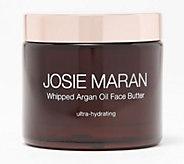 Josie Maran Super-Size Whipped Argan Face Butter - A351047