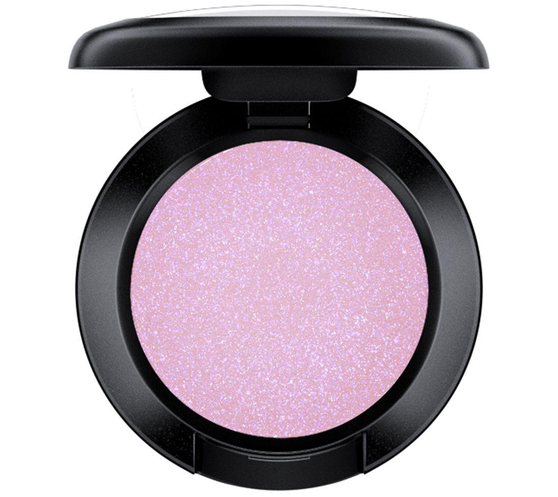 MAC Cosmetics Frost Eye Shadow