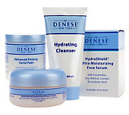 Dr. Denese Super-size Best Seller 4 Piece Auto-Delivery - A274248