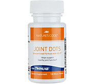 Natures Code Joint Support Dots 60-day Supply - A296748