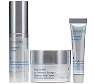Perricone MD H2 Elemental Energy 3-piece Holiday Gift Set - A300348
