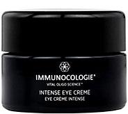 IMMUNOCOLOGIE Intense Eye Creme - A358248