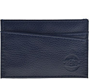 Hero Goods Adam Wallet, Blue - A361748