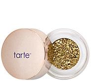 tarte Chrome Paint Shadow Pot - A414548
