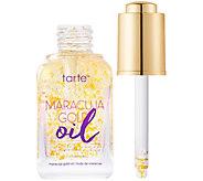 tarte Limited-Edition Maracuja Gold Oil - A414948