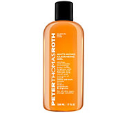 Peter Thomas Roth Super-Size Anti-Aging Cleansing Gel - A415448