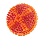 Clarisonic Pedi Wet/Dry Buffing Brush Head - A333949