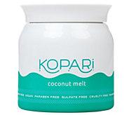 Kopari Coconut Melt, 7 oz - A340949