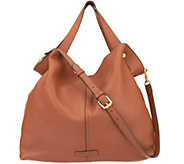 Vince Camuto Leather Tote - Niki - A342449