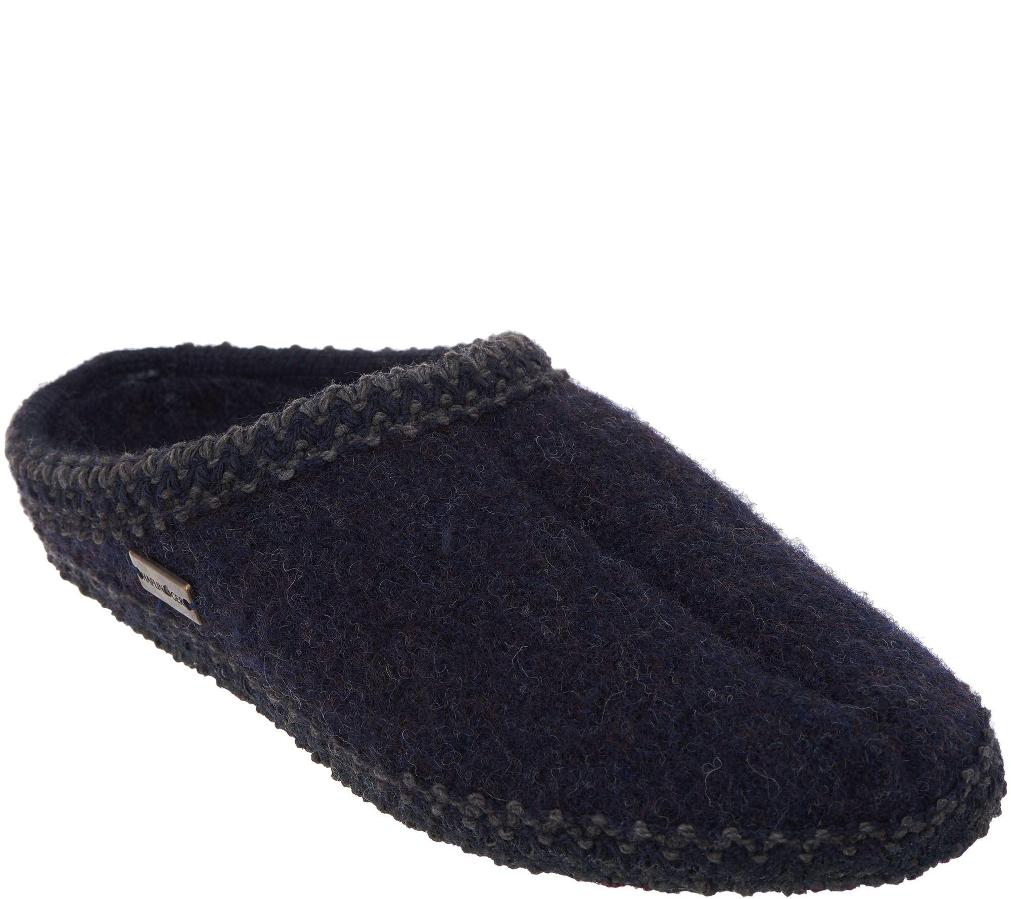 Mens La-bron-King-Player Non-Slip Beach Slippers Soft Foams Slippers