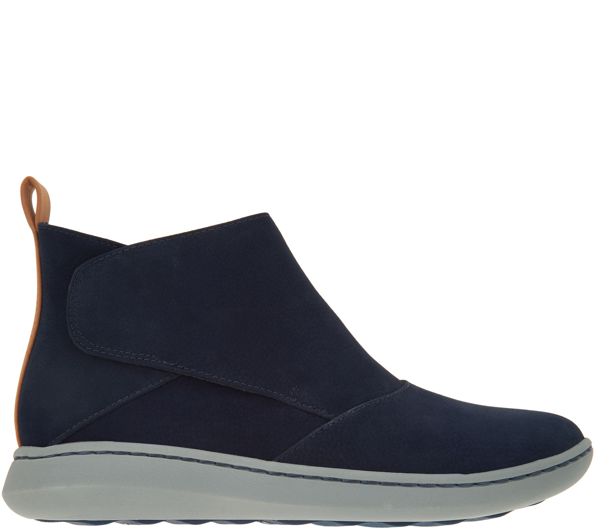 Cloudsteppers By Clarks Ankle Boots Step Move Up Page