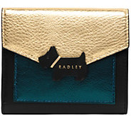 RADLEY London London Lane Small Card Wallet - A346349