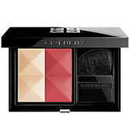 Givenchy Prisme Blush Powder Duo 0.22 oz - A358650