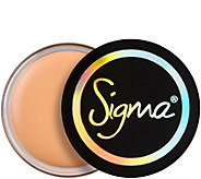 Sigma Beauty Lose the Halo Lip Concealer - A359150