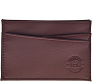 Hero Goods Adam Wallet, Brown - A361750