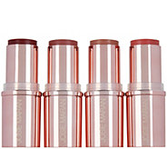 Josie Maran Set of 4 Color Sticks - A301251