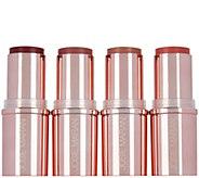 Josie Maran Set of 4 Color Sticks - A301251