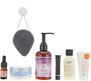 QVC Beauty Customer Choice 7-Piece Collection - A306851