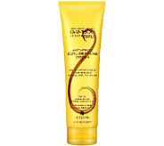 Alterna Bamboo Smooth Curls Anti-Frizz Curl-Defining Cream - A334551