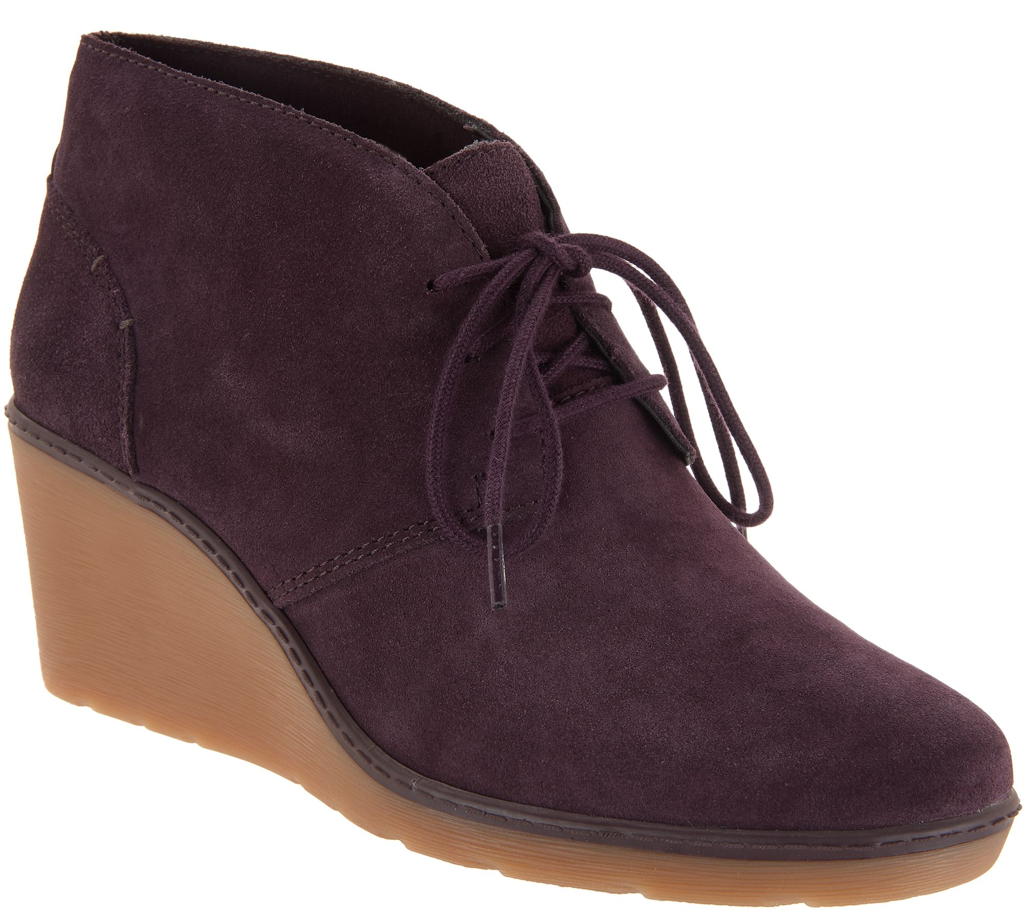 neumático Cantidad de Moviente  Men Clarks CLARKS Mens Grandin Mid Chukka Boot 08 Pick SZ/Color. Clothing,  Shoes & Accessories vishawatch.com