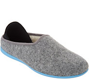 Mahabis Slip-On Slippers - Classic 2 - A347951