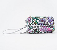 Vera Bradley Signature All in One Crossbody Bag - A367351