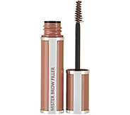 Givenchy Mister Brow - A290852