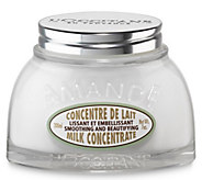 LOccitane Almond Milk Concentrate - A314752