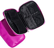 Julep Travel Caddy - A357752