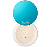 tarte Rainforest of the Sea Filtered Light Setting Powder - A360052