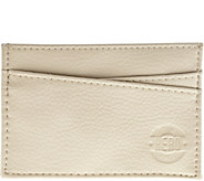 Hero Goods Adam Wallet, Cream - A361752