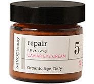 Savor Beauty Caviar Eye Cream - A411452