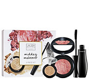 Laura Geller Midday Makeover 3-Piece Kit - A411652
