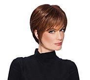 Hairdo Wispy Cut Wig - A229853