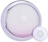 TATCHA Silk Canvas Pre-Makeup Balm - A297953