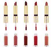 tarte Lip Sculptor Set of 5 Minis - A299653