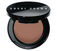 Bobbi Brown Bronzing Powder - A363753