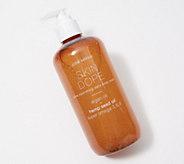 Josie Maran Skin Dope Hemp & Argan Hand & Body Wash - A381053