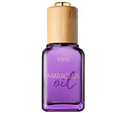 tarte 100Pure Cold Pressed Maracuja Oil - A215554