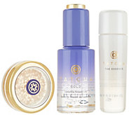 TATCHA Nourishing Gold Camellia Beauty Collection Auto-Delivery - A309354
